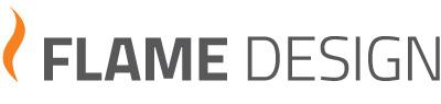 Website Design Stratford upon Avon, Warwickshire Logo