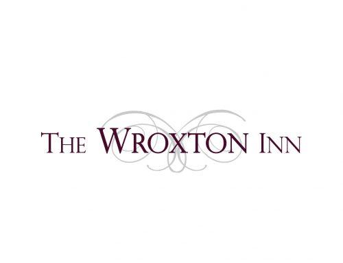The Wroxton Inn Logo