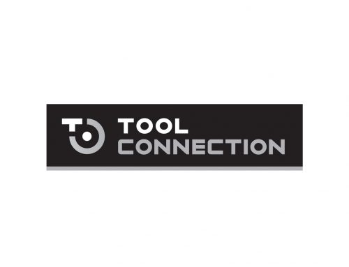 Tool Connection